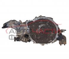 Ръчна скоростна кутия Mazda Premacy 1.9 i 114 конски сили