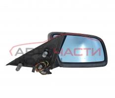 Дясно  огледало BMW E60 3.0 D 218 конски сили