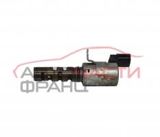 Управляващ клапан разпределителен вал Toyota Prius 1.5 Hybrid 210110340