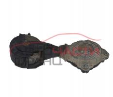 Обтегач пистов ремък Peugeot 308 1.6 16V 120 конски сили V75488488008