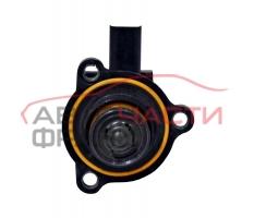 Клапан турбо Mini Cooper R56 1.6 Turbo 174 конски сили 7.01115.05