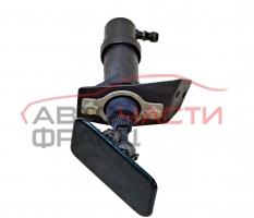 Лява пръскалка фар Mercedes ML W163 2.7 CDI A1638600108