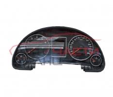 Километражно табло Audi A4 2.0 TFSI 200 конски сили 8E0920931Q