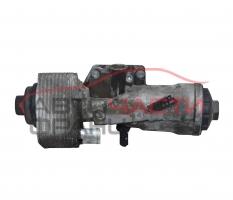 Корпус маслен филтър Jeep Compass 2.0 CRD 140 конски сили 045115389J