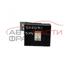 Комфорт модул Suzuki SX4 1.9 DDIS 120 конски сили 95510-79J00