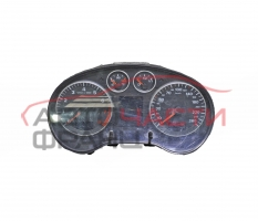 Километражно табло Audi A3 3.2 V6 250 конски сили 8P0920930G