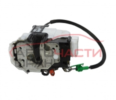 Предна лява брава Fiat Qubo 1.4 i 78 конски сили 1365229080 2013 г