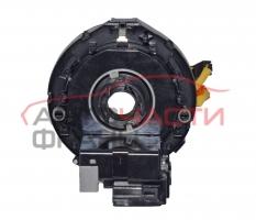 Лентов кабел Toyota Rav 4 2.0 D-4D 116 конски сили 42010-75B189