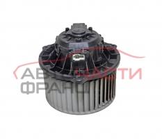 Вентилатор парно Hyundai Santa Fe 2.2 CRDI 197 конски сили F00S3B2385