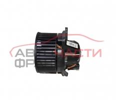 Вентилатор парно Mini Cooper S R56 1.6 Turbo 174 конски сили 990404M