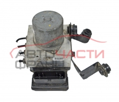ABS помпа VW Tiguan 2.0 TDI 140 конски сили 5N0614517G