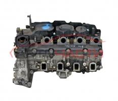 Глава BMW E46 2.0 D 150 конски сили 7785878.05