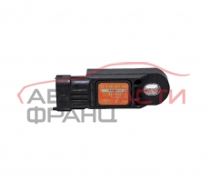 Map сензор Renault Master 2.3 DCI 101 конски сили 8200685363