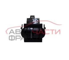Бутон регулиране осветление VW Passat IV 1.9 TDI 110 конски сили 3B0941333D