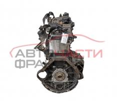 Двигател Mercedes Vito 2.2 CDI