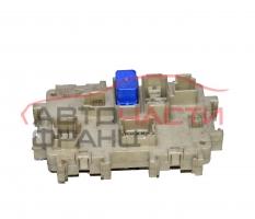 Бушонно табло Nissan Patfinder 2.5 DCI 163 конски сили 1052918