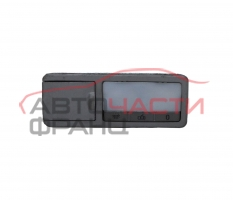 Заден десен плафон VW TOUAREG 5.0 V10 TDI 313 конски сили 7L6947292B-6C3