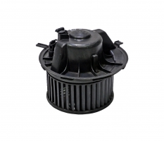 Вентилатор парно VW Golf 5 1.9 TDI 90 конски сили 1K1819015