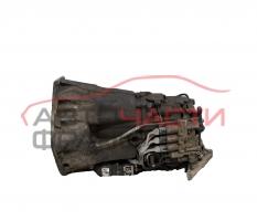 Роботизирана скоростна кутия Mercedes Sprinter 2.2 CDI 109 конски сили R2112610901