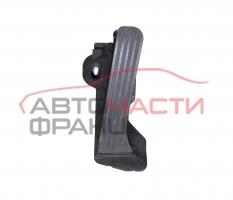 Педал газ Audi A3 1.6 FSI 115 конски сили 1K2721503M