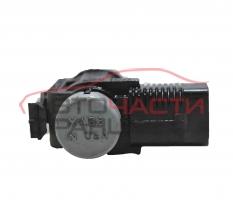 Вакуумен клапан Audi A4 2.0 TDI 170 конски сили 1K0906283A