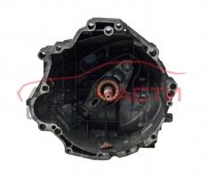 Ръчна скоростна кутия Audi A4 1.9 TDI 4x4 130 конски сили