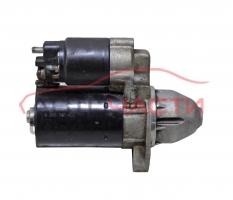 Стартер Mercedes CLK W209 1.8 kompressor 163 конски сили A0051513901