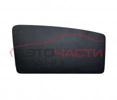 Airbag арматурно табло Honda Civic 2.2 I-CTDI 140 конски сили 77850-S9A-G811-M1