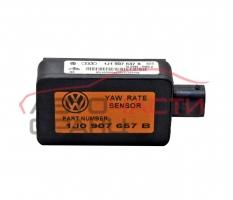 esp сензор VW Golf 4 1.4 16V 75 конски сили 1J0907657B