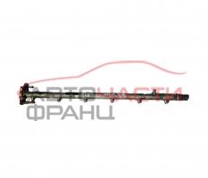 Горивна рейка Mercedes S-Class W220 3.2 CDI 197 конски сили A6130700095