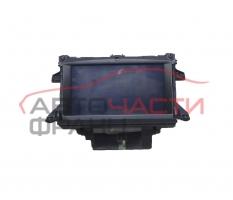 Дисплей Citroen C6 2.7 HDI 204 конски сили 96493929ZD-05