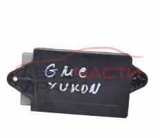 Модул централно GMC YUKON 5.7 бензин 15731443