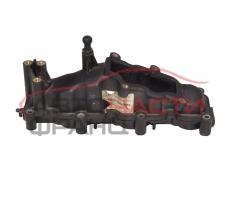 Вихрови клапи леви Audi A4 3.0 TDI 204 конски сили 059129712H