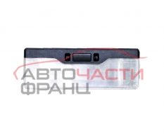 Плафон BMW X5 E53 3.0D 184 конски сили