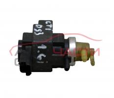 Вакуумен клапан CITROEN DS 3 1.6 THP 156 КОНСКИ СИЛИ V759537280-02