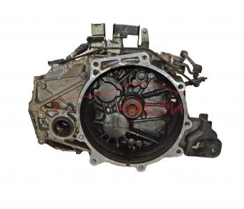 Ръчна скоростна кутия Dodge Caliber 2.0 CRD 140 конски сили