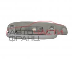 Задна лява дръжка таван Mercedes R class W251 3.0 CDI 211 конски сили