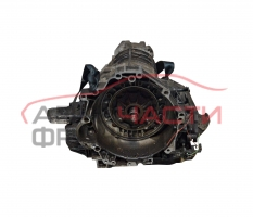 Автоматична скоростна кутия Audi A6 2.8 i 190 конски сили DEU