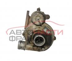 Турбина VW Polo 1.9 TDI 90 конски сили 02814570
