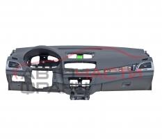 Арматурно табло Renault Megane III 1.5 DCI 110 конски сили