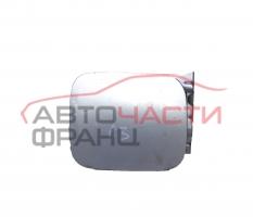 Капачка резервоар Audi A3 1.6 бензин 101 конски сили 1H0010092C