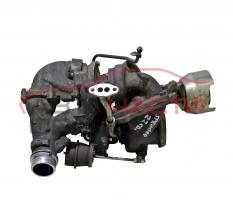 Турбина Mercedes Sprinter 2.2 CDI 129 конски сили A6510905280001