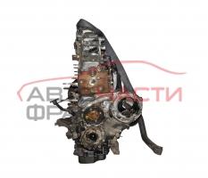 Двигател Ford Focus I 1.8 TDCI 115 конски сили F9DA
