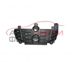 Панел CD Opel Insignia 2.0 CDTI 160 конски сили 13321292