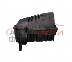 Кутия въздушен филтър Audi TT 2.0 TFSI 272 конски сили