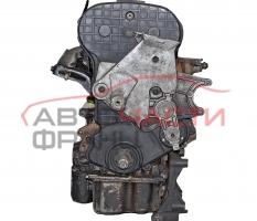 Двигател Chrysler Pt Cruiser 2.4 i