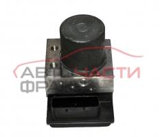 ABS Помпа BMW E60 2.0 D 177 конски сили 34516768550-01