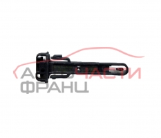 Температурен датчик Mini Cooper S R56 1.6 Turbo 174 конски сили 9116269