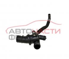 Термостат Mercedes A-Class W169 2.0 CDI 109 конски сили A6402000515