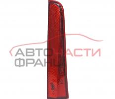 Десен светлоотразител Nissan Note 1.5 DCI 90 конски сили